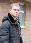 Maksim, 32, Perm