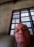 Narciso, 58  , Campinas (Sao Paulo)