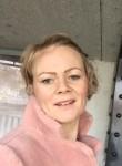 Lena Kuropteva, 36, Saint Petersburg
