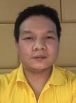 奥妖, 38  , Phnom Penh