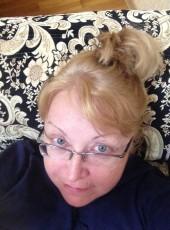 Elena, 47, Russia, Stupino
