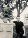 Dimasya, 30  , Komsomolsk