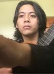 BrianS, 25, Taipei