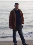 Cергей, 43 года, Житомир