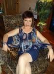Tamara, 54, Pushkino