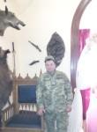 Aleksandr, 45, Rivne