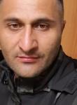 Ali, 38  , Kazan