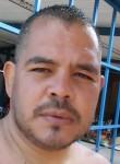 Alfredo, 44  , San Jose (San Jose)