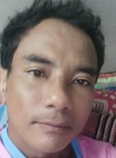 หมอกไง😑😑, 34, Thailand, Phayao