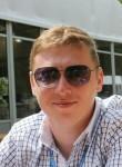 Stanislav, 31  , Svetlyy (Kaliningrad)
