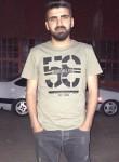 Mehmet, 23, Gaziantep