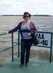 maria-0312@lis, 42, Krasnodar
