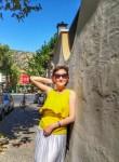 Diana, 49  , Kazan