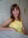 Olga, 38  , Abakan