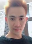 陈威友, 28  , Beihai