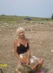 Eva, 60  , Izhevsk