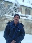 ELDAR, 55  , Baku