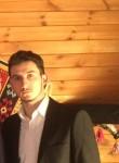 Rustam, 23  , Ramana