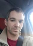 Robert, 42  , Tallinn