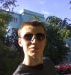 Egoran