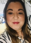 charlene, 26  , Birkirkara