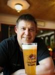 Sergey, 53  , Altenkirchen