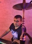 Dmitriy, 28  , Nakhabino