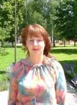Галина, 43 года, Брянск
