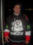 pavel, 52  , Chelyabinsk