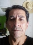 Carlo, 59  , San Bernardo