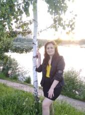Natalya, 43, Ukraine, Khmelnitskiy