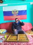 Aleksandr, 33  , Dzyarzhynsk