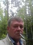 Aleksey Lisichkin, 58  , Moscow
