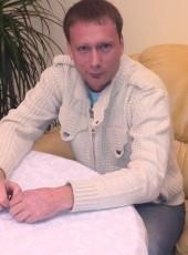 nikolay, 36, Russia, Kursk