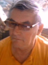 Ivan, 67, Russia, Moscow