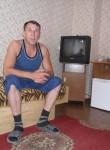 Valeriy, 53  , Bakal