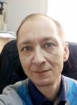 Dmitriy, 45, Kiev