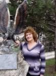Tatyana, 65  , Vladimir