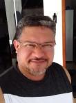 Davi, 44  , Porto Velho