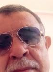 Djelaila, 61  , Oran