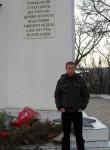 cergei, 36  , Yakovlevka