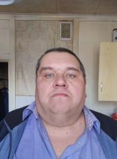 bredya, 49, Russia, Kursk