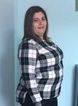Clara, 38  , Saint-Imier