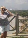Marina, 55  , Kazan