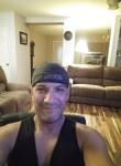 Jonathan, 39, San Antonio