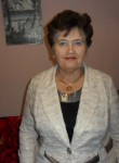 Людмила, 66  , Mariinsk