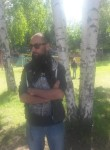 Lisyenok, 37  , Yekaterinburg