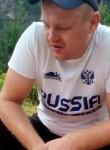 Volooda, 37 лет, Красноярск