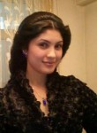 Aylara , 42  , Turkmenabat