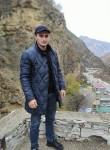 Magomed, 26  , Buynaksk
